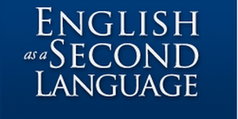 essays on learning english as a second language English live is an online english learning program that helps its users quickly and easily learn the english language you can use this esl application 24/7 from any internet connection this program offers private classes, group conversations and lessons that are not only designed to improve listening skills, but also reading, writing and.