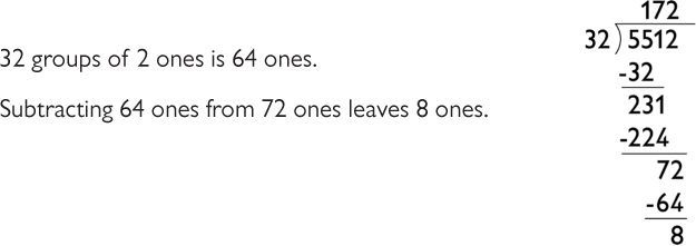 Division » Word Problems Division With Remainders - Free Math ...