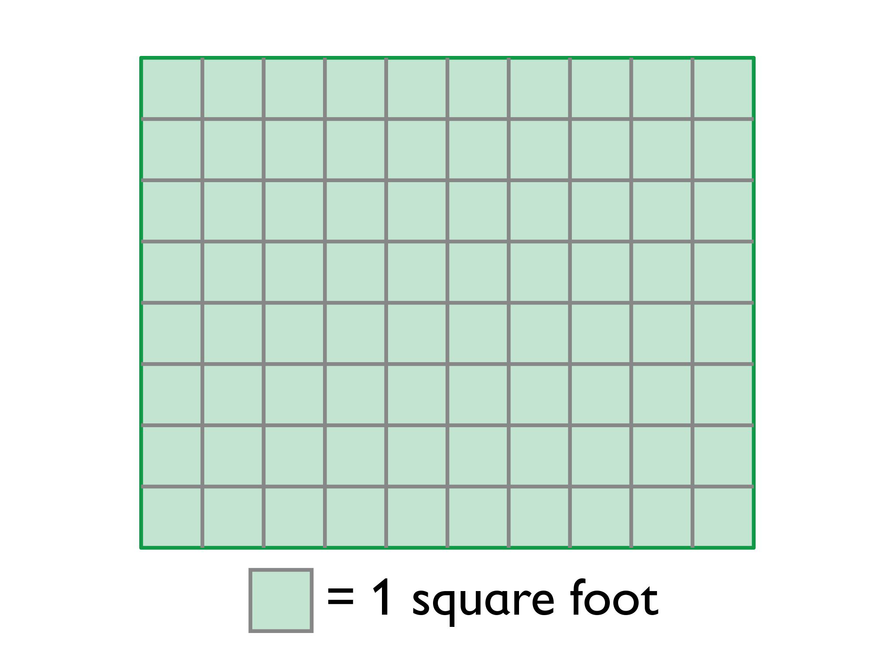 Math Grade 6 Surface Area And Volume Gallery Problems