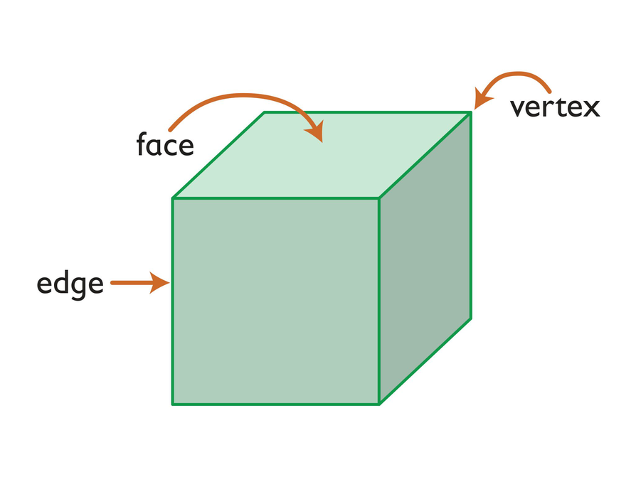 Math, Grade 6, Surface Area and Volume, Lesson 8 | OER Commons