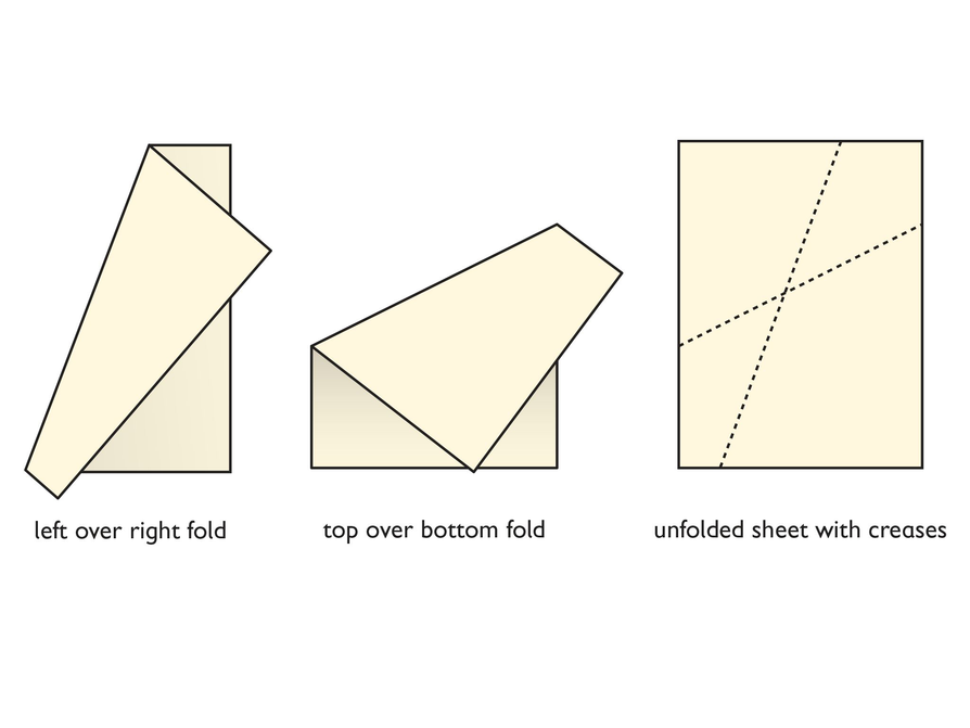 Math Grade 7 Constructions And Angles Lesson 2 Oer Commons