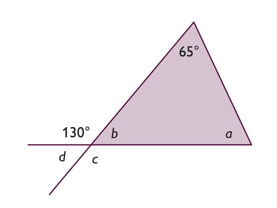 Math, Grade 7, Unit 3, Lesson 8 | OER Commons