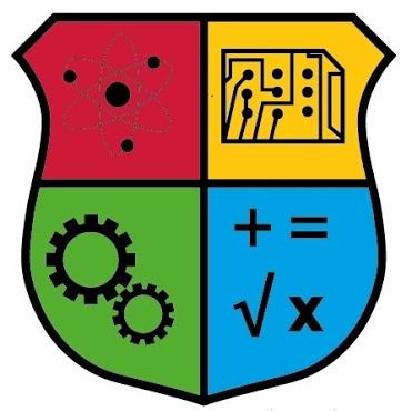 STEM Shield