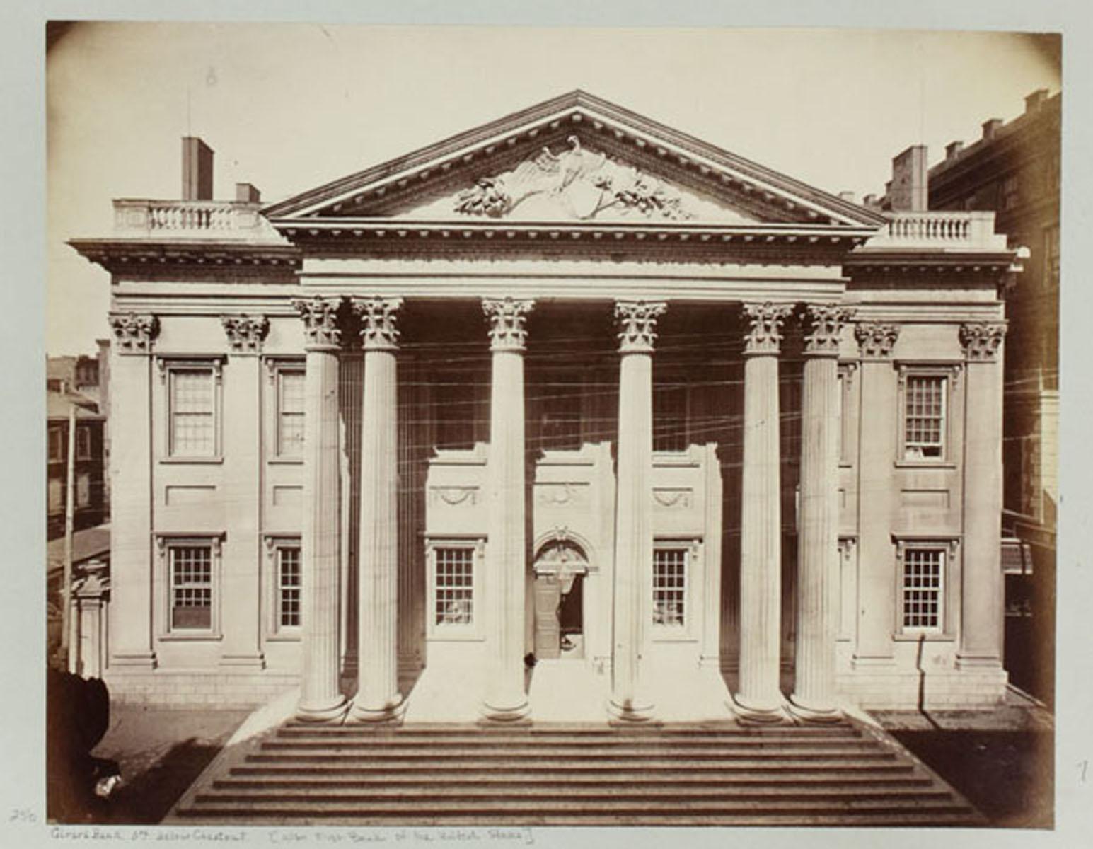 By Library Company of Philadelphia [No restrictions], via Wikimedia Commons