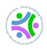 SCILLSS logo