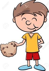 eatcookie