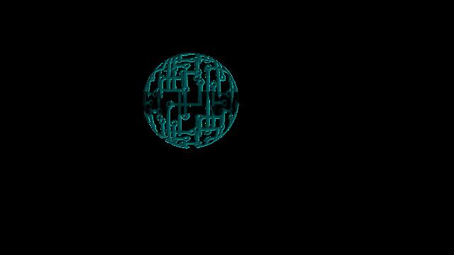 KatarzynaTyl. Information. 17 Jan. 2017. Pixabay, pixabay.com.