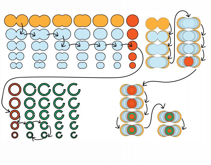 Permutation Matrix Examples 2