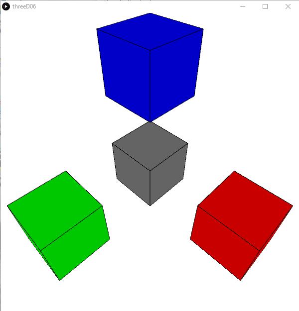 box(100)