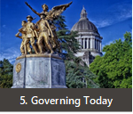 Governing Today
