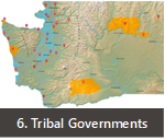 Tribal Governments