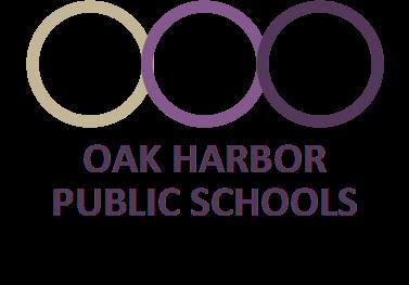 Oak Harbor Public Schools Open Educational Resources