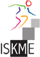 iskme logo.png