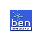 BEN Partner Profile