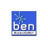 BEN Partner Profile