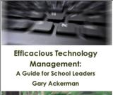 Efficacious Technology Management
