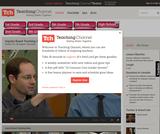 Inquiry-Based Teaching: Multiple Responses
