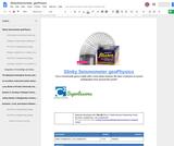 SlinkySeismometer_geoPhysics