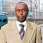 Ilyas Ahmed