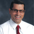 Darin Wagner's profile image