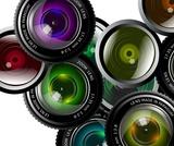 Week 3 - Apply a Lens - WRT201 Crosby