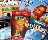 K-5 NGSS Resource Sets for Teaching Science and Integrating with ELA