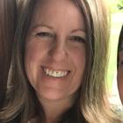 Tara Steinhilber's profile image