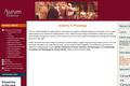 Aurum Science: Anatomy Full Curriculum