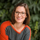 Kellie Whitcomb's profile image