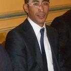 Ahmed Eweida