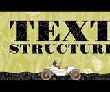Identifying Informational Text Structures