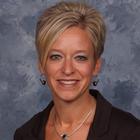 Janel Vancas's profile image