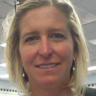 Kristy Caywood's profile image