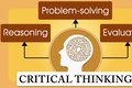CRITICAL THINKING STRATEGIES-PPT
