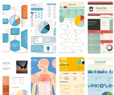Syllabus Infographic PowerPoint Templates