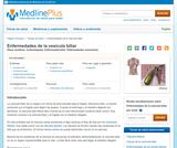 Cholecystectomy (Gallbladder Removal Surgery) (Spanish)
