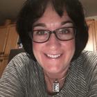 Karen Sipe's profile image
