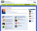 Medicines by Design