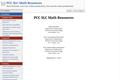 PCC SLC Math Resources