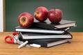 English Language Arts Core Instructional Materials Options