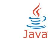 OER-UCLouvain: CS1-Java: Introduction à la programmation avec Java