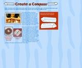 Create a Compass