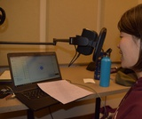 Podcasts and Podcasting for ESL Students