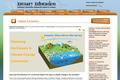 Estuaries 101 Middle School Curriculum: Climate Extensions