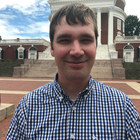 Eric Yoder's profile image