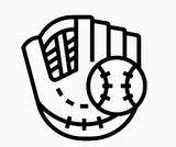 OSPI Quadratic Instructional Task: Softball Throw