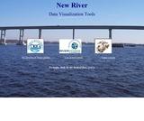 New River Data Visualization Tools