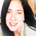 Angela Kirby's profile image