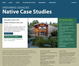 Native American Case Studies