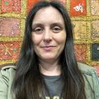 Emily Fox's profile image